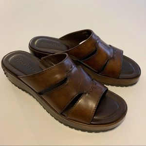 Cole Haan Shannon Sandals